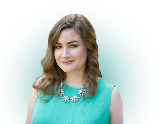 Ep3: Get Your Finances Together – Erin Lowry