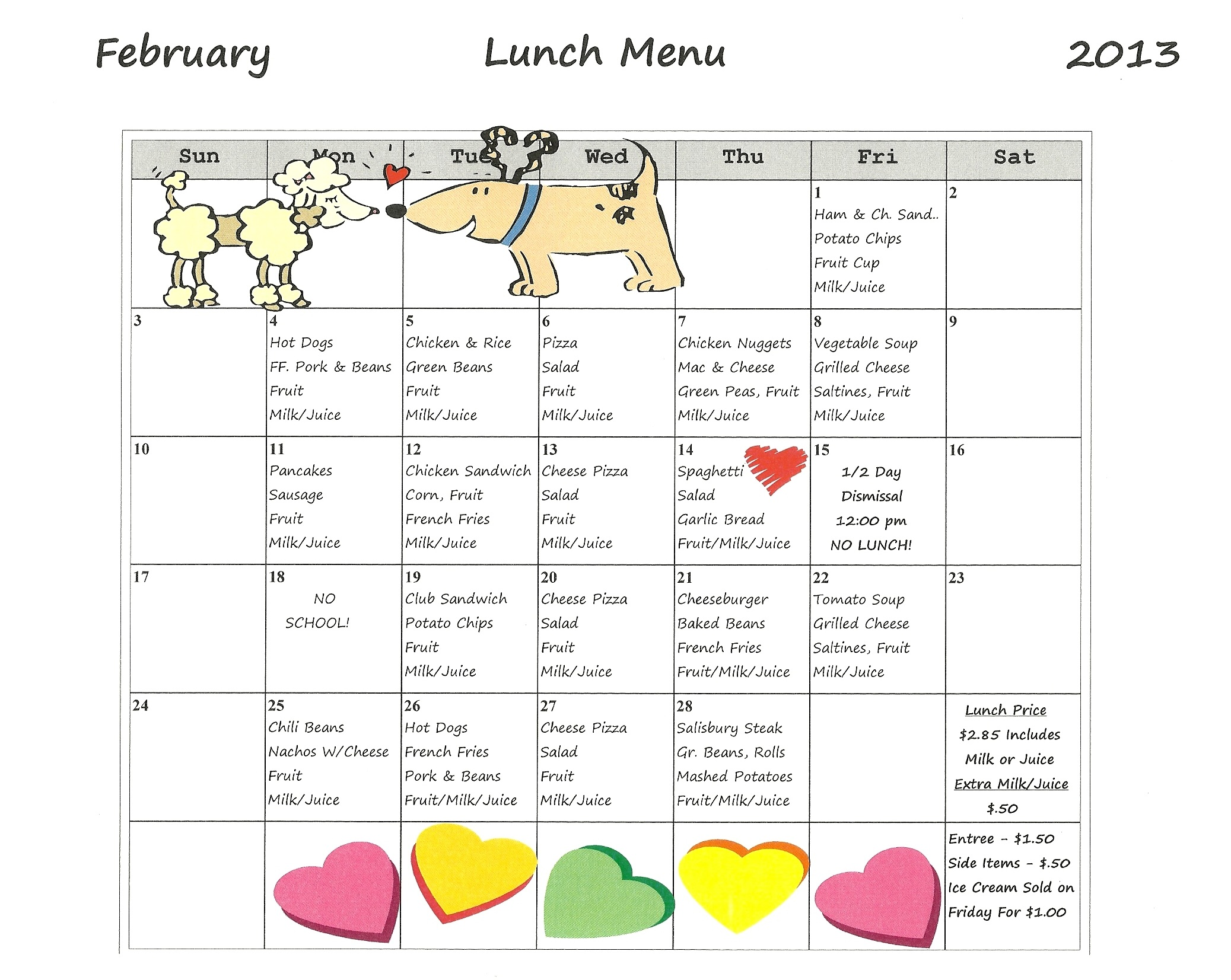 Feb_Lunch_Menu000113