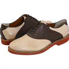 saddle-shoes1-JirmJk.jpg