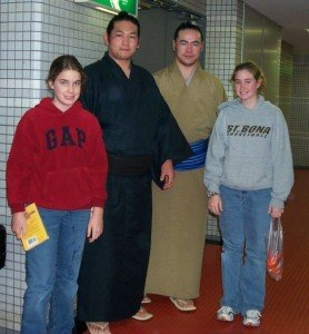 Sumo-Bona-Sweatshirt-278x300-l8rRwA.jpg