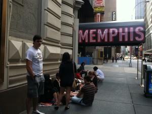 Optimized-Memphis
