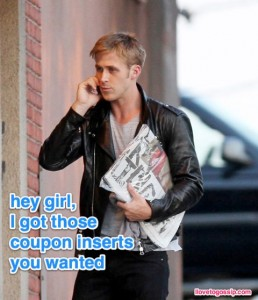 Optimized-ryan-gosling-coupon