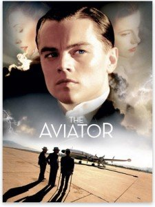 Optimized-theaviator-225x300-fj6o2c.jpg