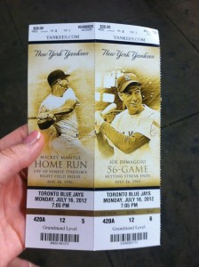 Optimized-yankee tix