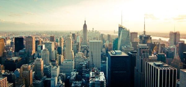 nyc-skyline-UhXiJe.jpg