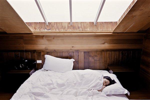 sleeping-655Qyf.jpg