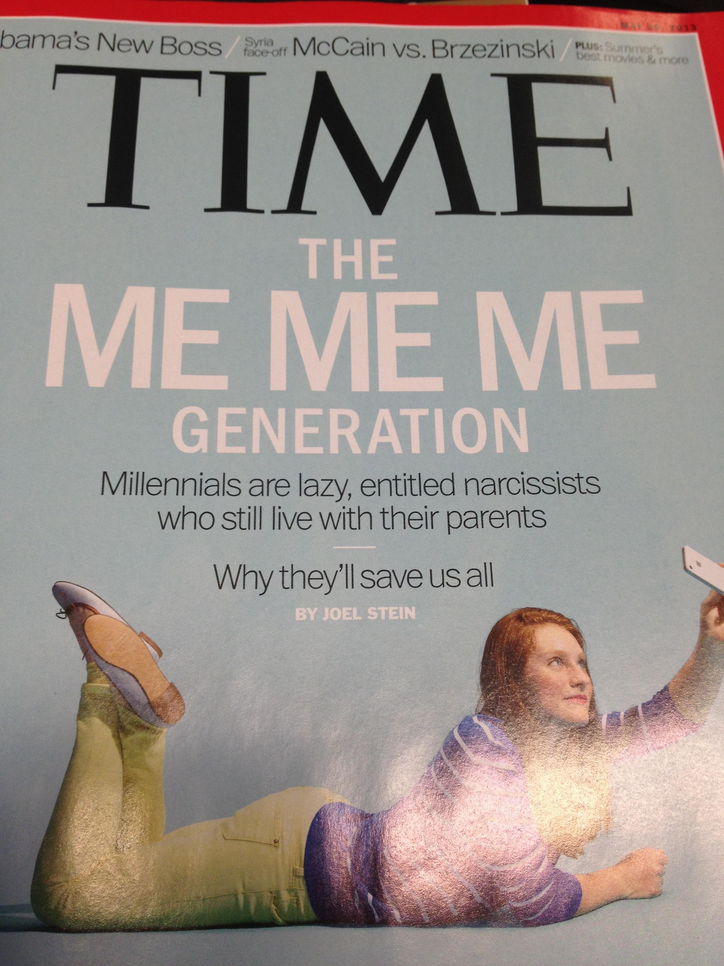 a q a broke millennial broke millennial 1896