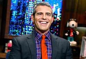 dish-012011-andy-cohen