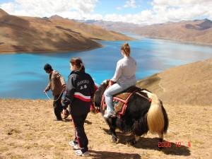 Tibet 283
