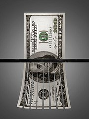 Shredding-Money-4bnBy8.jpg