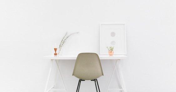 minimalism-1-MlntgM.jpg