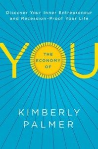 Economy-of-You-cover-198x300-MEcsSE.jpg