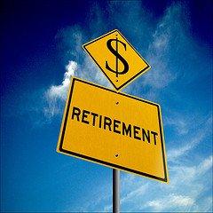 retirement-bImK7b.jpg