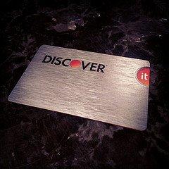 Discover-it-B2Nnsp.jpg