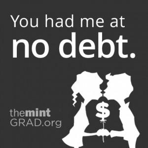 FLC-Card-No-Debt1