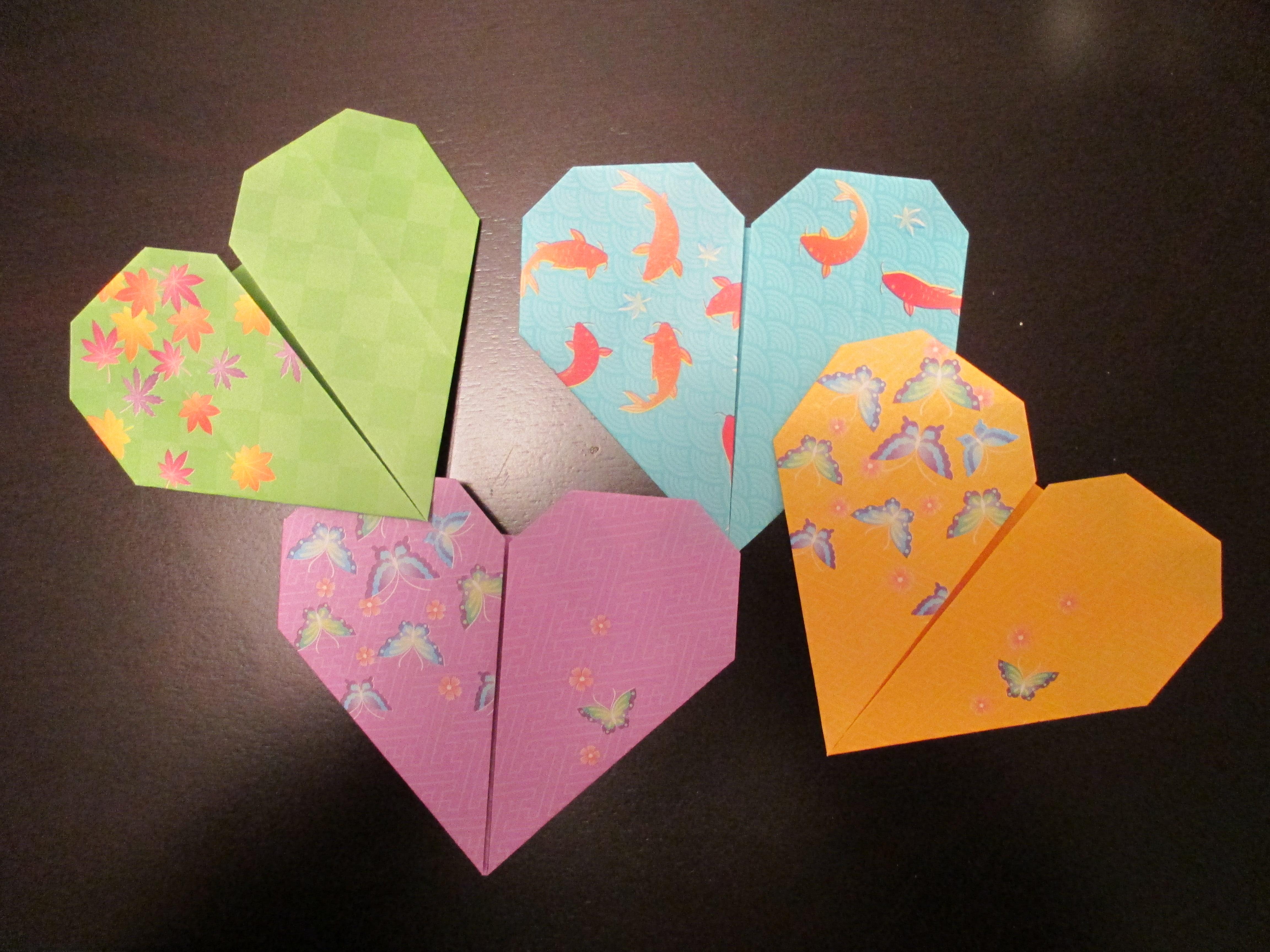 Frugal Find: DIY Valentine's Day Cards | Broke Millennial