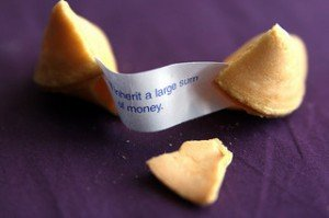 fortune-cookie-300x199-DFtDwr.jpg