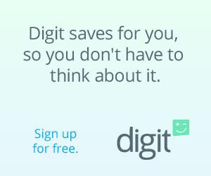 digit-300x250