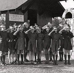 girlscouts-9eodqZ.jpg