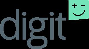 digit-logo-branded.f49fc955-300x167-o9HKGX.png