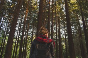 woman_in_woods-300x200-OJFAH7.jpg