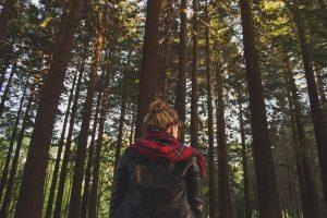 woman_in_woods-300x200-OJFAH7.jpg