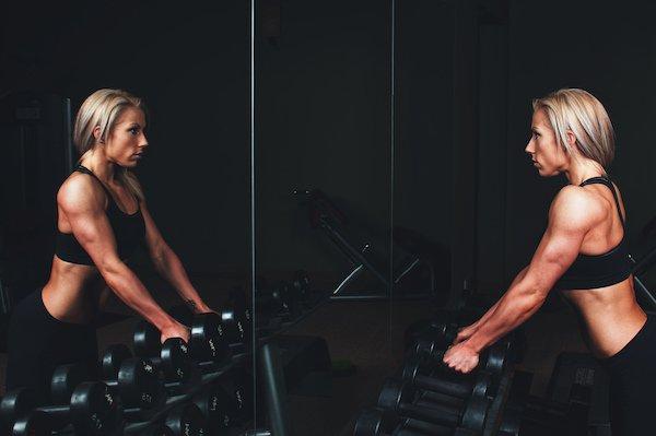 fitness-XJVFHb.jpg