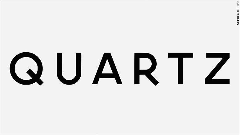 151210190151-quartz-logo-780x439