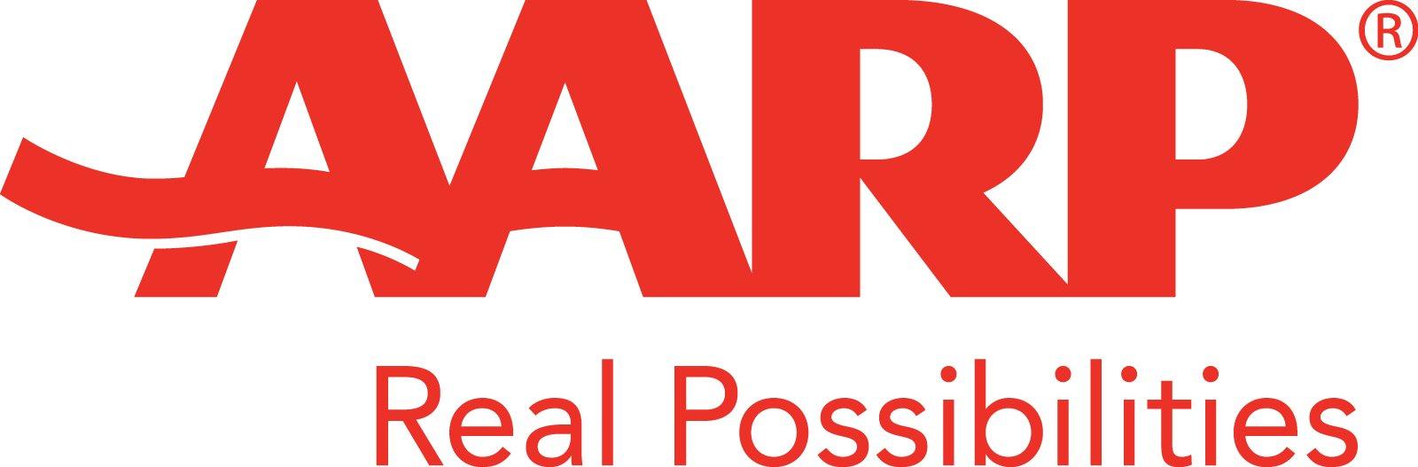 AARP-real-possibilities-logo1