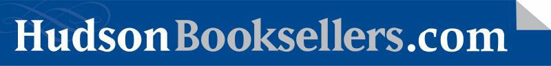 HudsonBooksellersDOTcom