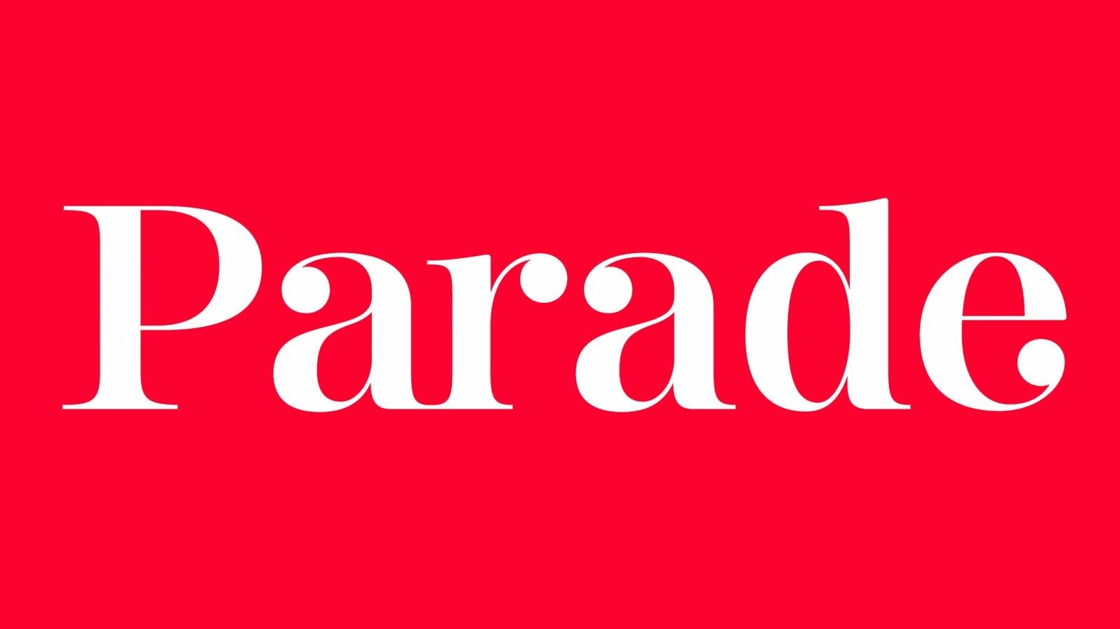 Parade-online-logo-w-box-hires