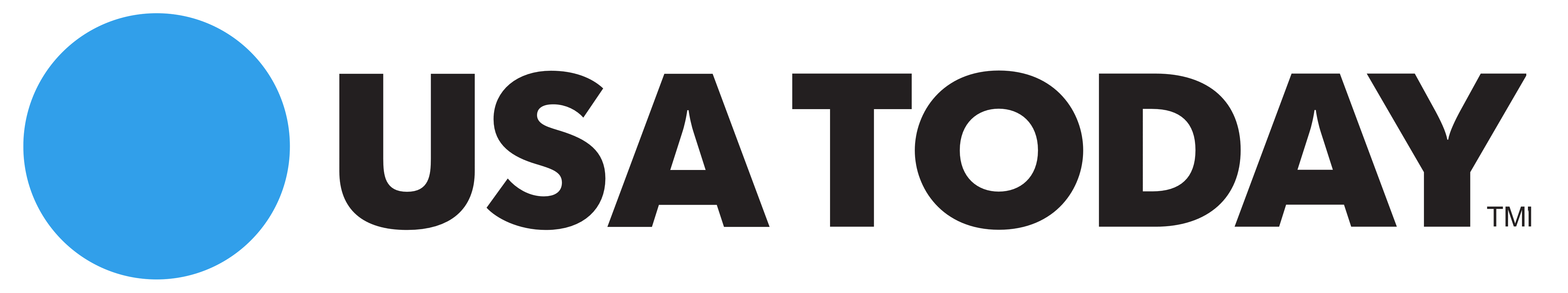 USA_Today_logo_horizontal