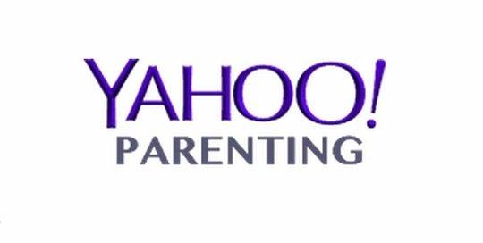 V2_YahooParentingMasthead_1.14.15