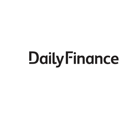 daily-finance_logo_light