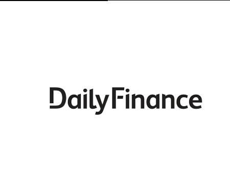 daily-finance_logo_light