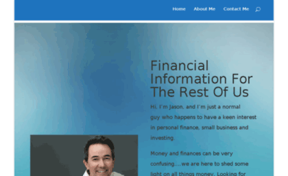 financialsumo.com