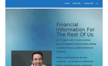 financialsumo.com
