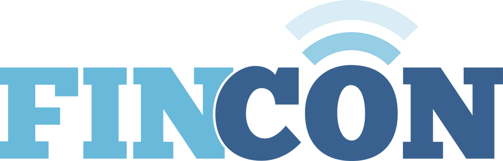 fincon-logo-final