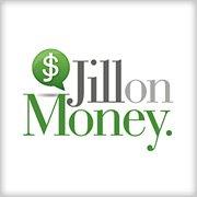 jill_on_money4