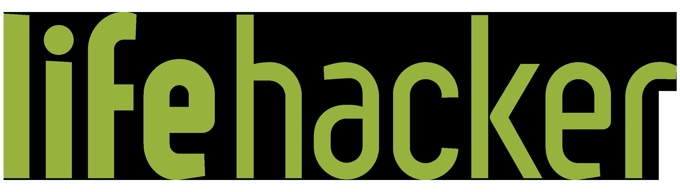 lifehacker_logo