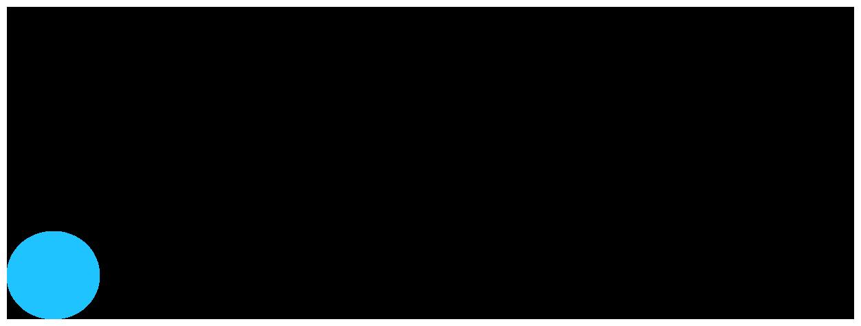 mic_logo_transparent