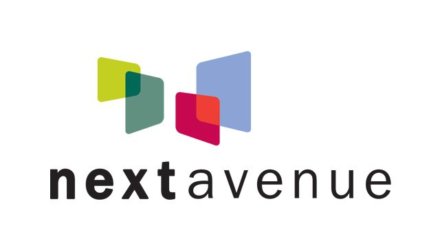 next_avenue_horizontal_logo_