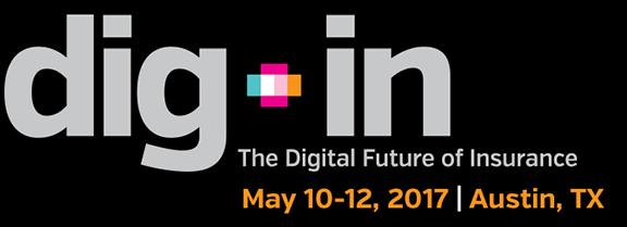 digIn-2017