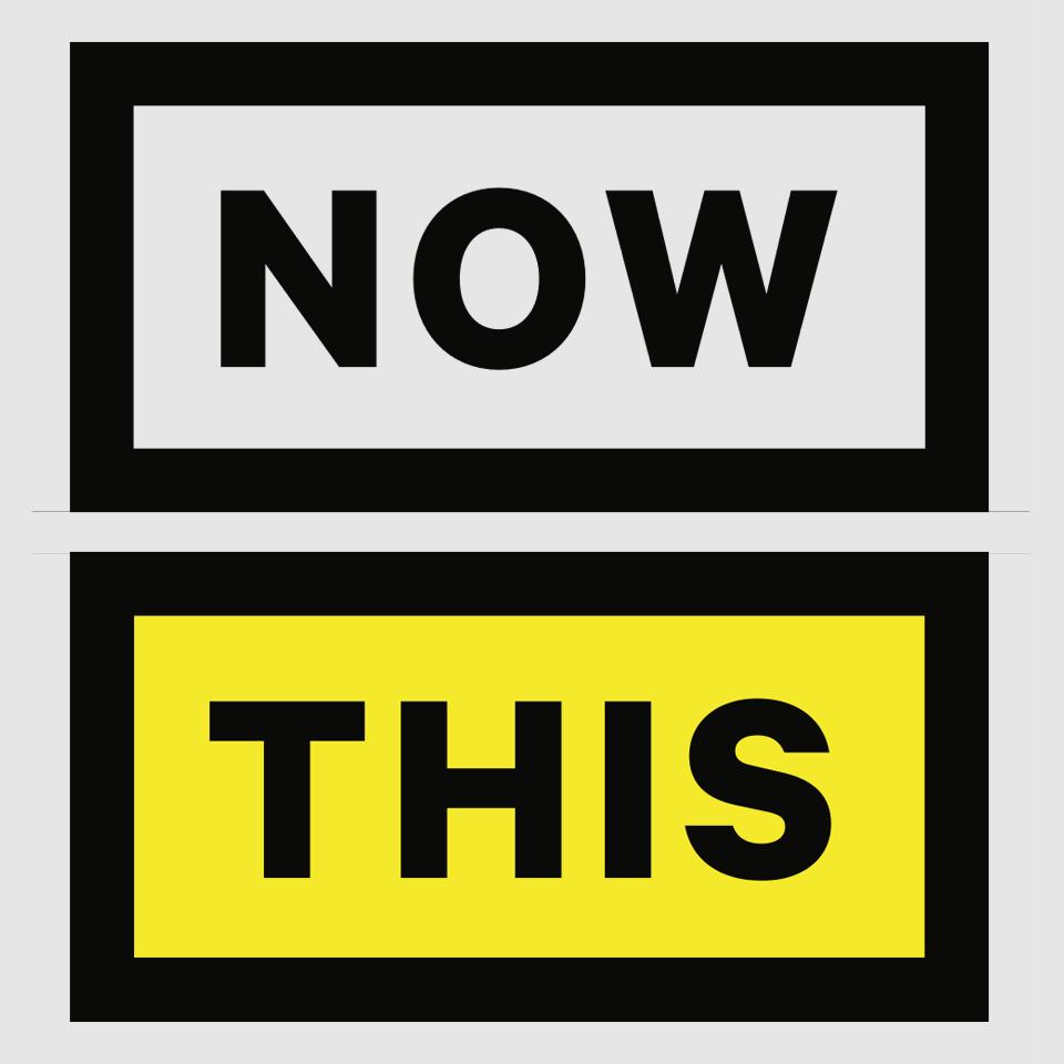 NT_social_logo